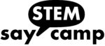 say stem cam logo black (1).jpg