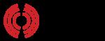 HCCC logo 4 line 4c.png