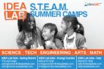HFM-Summer-Camp-Ad-SB+EC.jpg