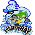 Pirates-Bay-Logo-300x300.jpg