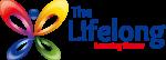 Logo LLLC.png