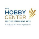 hobby-300x300.jpg