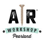 arw-r-logo-Pearland-01.jpg