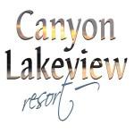 canyon-300x300.jpg