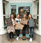 Copy of teen-wood-quote-signs-birthday-party-ideas.jpg