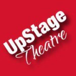 upstage-300x300.jpg