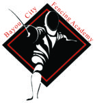 BCFA_logo with red text.jpg