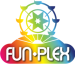 funplexlogoupdated1218.png