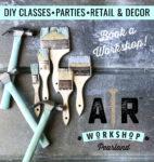 arw-coming-soon-book-a-workshop-ads-Pearland-01.jpg
