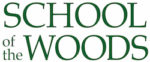 School-of-the-Woods-Logo-SM-Stack.jpeg