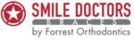 Forrest logo.png