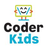Coder-Kids-Logo.png