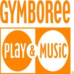 gym_pm_stack_logo_pms144U-300x300.jpg