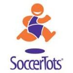 soccertots-300x300.jpg