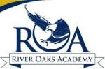 river-oaks-academylogo.jpg