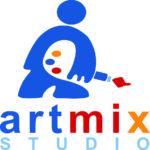 ArtMix Logo.jpg