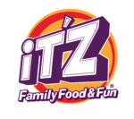 ITZ-Approved Logo-Color_1.png