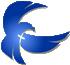 fwa-logo-clear2.png
