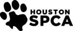 HSPCA_H-LOGO_K.jpg