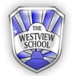 westview-300x300.jpg