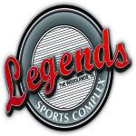 Legends-Logo-300x300.jpg