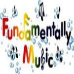 fund_music_Logo_2_resized-300x300.jpg