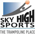 SkyHighSportsLogo.png