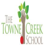 logo_TheTowneCreekSchool1-300x300.jpg