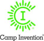 CI_2C_Logo_Vertical (2).jpg