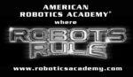 Robot Logo.jpg