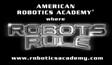 Robot Logo_small.jpg