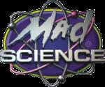 madscience_Logo.png