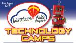 AKP-Tech-camp_logo.jpg
