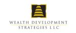 WDS_Logo.LRG.png