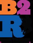 B2R_Full Logo_cmyk_PNG.png