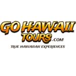 Go Hawaii Tours Logo.png