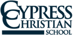 Cypress Christian School_WithoutABC_DarkBlue.png