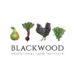 Blackwood Educational Land Institute logo.png