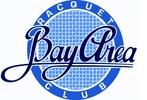 Bay Area Racquet Club.jpg