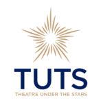 TUTS-final-logo_vertical.jpg