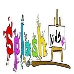 SplashKIDS-logo_06-300x300.jpg