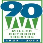 miller-300x300.jpg