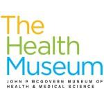 health1-300x300.jpg