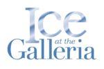 Galleria logo color (002).jpg