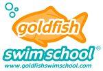 Goldfish Logo (2).jpeg