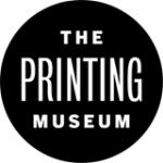 printing-300x300.png