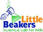 LittleBeakers_color_highresolution.jpg