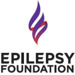 epilsepsyfoundationlogo.png
