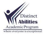 DAAP Program Logo.JPG