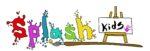 SplashKIDS logo_06.jpg